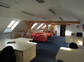 kanceláře foto 011
