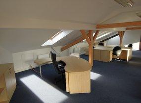 kanceláře foto 009