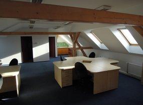 kanceláře foto 010