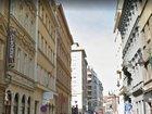Prodej, Činžovní domy, 1159m² - Praha - Nové Město