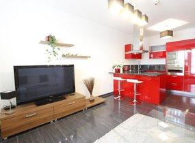 Prodej, Byty 2+KK, 57 m², Brno - Královo Pole