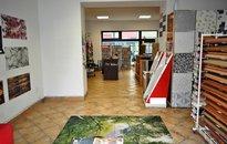 Pronájem, Obchodní prostory, 112 m², 28. října, Ostrava - Mariánské Hory