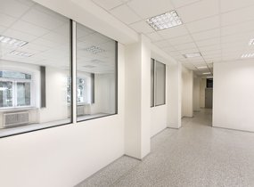 Pronájem, Kanceláře, 372,1 m2, Staré Brno