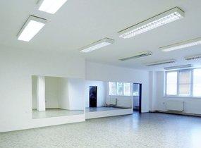 Pronájem, prostor pro volnočasové aktivity, 90m² - Brno - Komín