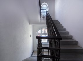Petra Zachveja Stodolni 9 Dofoceni domu a soc zarizeni-17