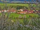 Prodej, Zemědělská půda, 1495  m² - Obora u Boskovic