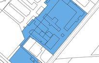 Výrobní, logistický areál 31 375 m2 - Kravaře