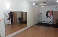 Pronájem, Obchodní prostory, 65 m² - Ostrava - Zábřeh