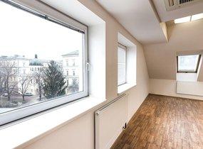 Pronájem, Open space, 181 m2, Staré Brno