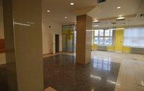 Pronájem, Obchodní prostory, 234m² - Ostrava - Vítkovice