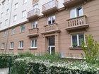 Prodej, Byty, 5+KK, 120 m², Brno střed - Veveří
