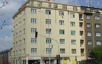 Prodej, Obchodní prostory, 74m² - Praha - Holešovice
