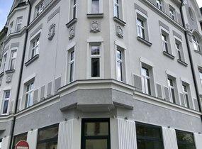 Pronájem, Restaurace, 212m² - Stodolní - Ostrava - Moravská Ostrava