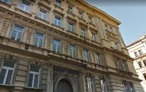 Prodej, Činžovní domy, 1695m² - Praha - Smíchov