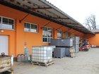 Prodej, Areál výroba, sklady, kanceláře, 3 223 m², Kvasice