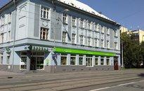 Pronájem, Obchodní prostory, 124,5 m², 1. NP - Ostrava