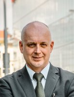 Tomáš Heger