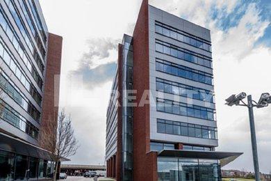 Pronájem, Kanceláře, 43m² - Praha - Stodůlky, Ev.č.: 06642