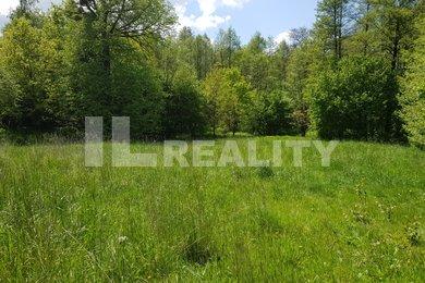 Prodej, Pozemky pro bydlení, 1090m² - Havířov - Dolní Suchá, Ev.č.: 06786