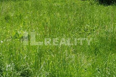 Prodej, Pozemky pro bydlení, 2339m² - Havířov - Dolní Suchá, Ev.č.: 06787