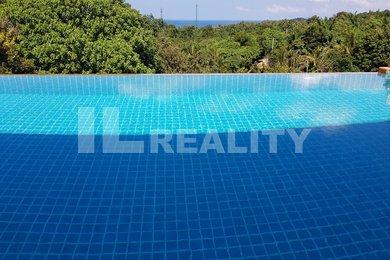 Prodej, Rodinné domy, 400m² - ko lanta, Ev.č.: 06822