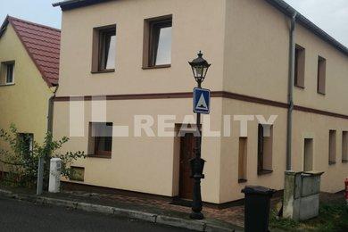 Prodej, Rodinné domy, 155m² - Brušperk, Ev.č.: 06844