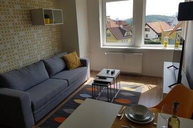 Prodej, Byty 2+kk, 67m² - Praha - Jinonice, Ev.č.: 06851