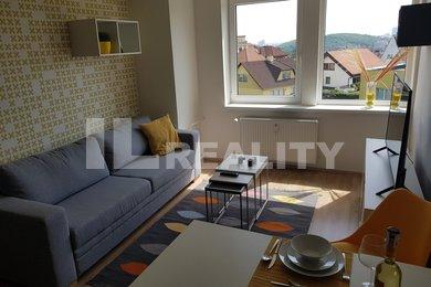Prodej, Byty 2+kk, 65m² - Praha - Jinonice, Ev.č.: 06851