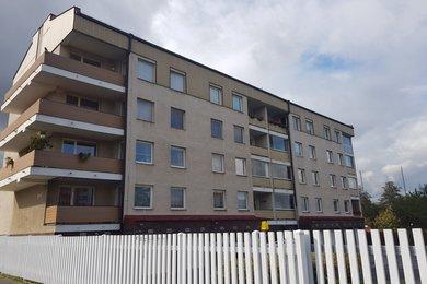 Prodej, Byty 4+kk, 142m² - Praha - Horní Měcholupy, Ev.č.: 06866