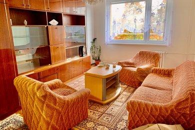 Prodej, Byty 2+kk, 43m² - Neratovice, Ev.č.: 06868