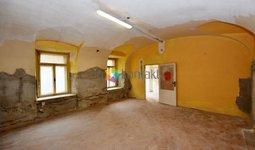 Prodej, Byty 1+kk, 46,3m² - Brno - Trnitá