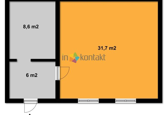 m1057-Spitalka2DWEB