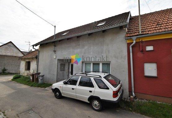 moravsky písek_2