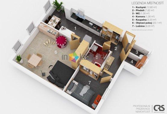 3D-layout (4)