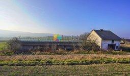 Prodej zemědělské objekty, 486m² Vamberk - Merklovice