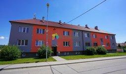Prodej bytu 2+1, 51m² - Zbýšov