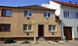Prodej, Rodinné domy, 553m² - Lanžhot