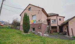 Prodej, Rodinného domu, 4.049m² - Havířov