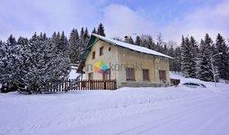 Prodej, Rodinné domy, 3035m² - Dolní Maxov