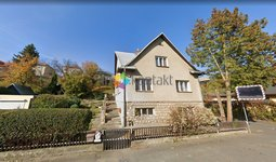 Prodej, Rodinné domy, 1202m² - Slušovice