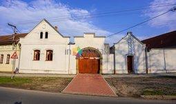 Prodej, Rodinné domy, 108m² - Kounice