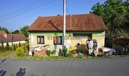 Prodej, Rodinné domy, 236m² - Klobouky u Brna