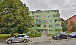 Prodej, Byty 1+1, 36m² - Jihlava