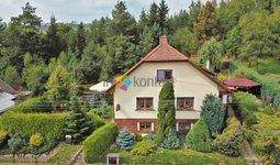 Prodej, Rodinné domy, 766m² -  Dalečín