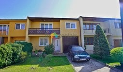 Prodej, Rodinné domy, 275m² - Radkovice u Hrotovic