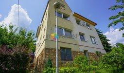 Prodej, Byty 2+1, 57m² - Luhačovice