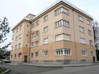 Pronájem, Byty 2+kk, 55m² - Praha - Motol