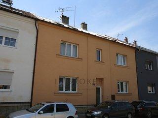 Prodej, Byty 2+1, 44m² - Mladá Boleslav II