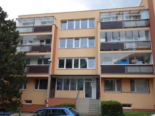 Prodej, Byty 2+kk, 49 m² - Praha