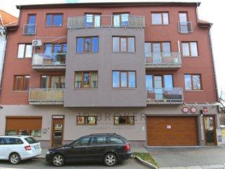 Prodej, Byty 4+kk, 88,5 m² - Praha - Ďáblice